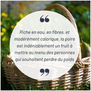 ✨Le saviez-vous ? ✨  #lavieestbelle #natural #bienfaitssanté #lapoire #fruits #producteurlocal #lesaviezvous #weekendmood