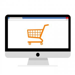 La boutique en ligne arrive le 28 novembre !💻📲 #siteinternet#eshop#onlineshopping#shopping#growingup#ecommerce