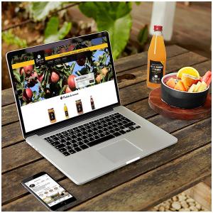 🎁 JEU CONCOURS 🎁 Comme vous le savez depuis plusieurs mois nous travaillons sur une boutique e-commerce.  Celle-ci sera officiellement en ligne le 28 novembre 2020 ! Afin de vous remercier et d'être chaque jour de plus en plus nombreux à nous suivre et nous faire confiance.Nous avons le plaisir de vous annoncer un SUPER CONCOURS 💥 . ✨ À gagner, 3 bons d'achat d'une valeur de 15 € à dépenser sur notre site e-commerce qui sera disponible à partir du 28 novembre ✨(3 gagnants)  • ▶️Pour participer rien de plus simple   • 1️⃣Être abonné à notre compte @gargouil_jus. • 2️⃣Liker ce post • 3️⃣Reposter ce concours en story ou sur ton feed en nous mentionnant. • 4️⃣Identifier vos amis en commentaires. Vous pouvez taguer autant d'amis que vous le souhaitez mais ATTENTION 1 tag par commentaire.Si vous taguez 20 amis, vous avez 20 chances de plus de gagner.  • 💥 BONUS : Être actif sur notre compte (likes + commentaires) ça peut aider!Fin du concours le vendredi 27 novembrejj à minuit 🕛 Résultats le samedi 28 novembre 2020 à 14h. Bonne chance à tous ! 💛   #concoursinstagram #jeuconcours #giveaway #cadeau #contest #jeu #love #jeuxconcours #concoursinsta #instaconcours #france #cadeaux #d #instagram #win #follow #like #horse #gift #beauty #s #competition #gagner #r #l #fashion #bhfyp♥️♥️♥️♥️♥️😍😍😍😍👍👍👍👍👍👍👍👍👍👍👍👍👍👍♒⏭️♒⏭️♒⏭️♒⏭️♒⏭️♒⏭️♒♒♒♒♒♒♒♒♒♒♒♒♒💓💓💓💓