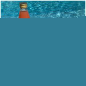 Un combo simple et parfait qui saura vous rafraîchir tout l'été ☀️  #fresh#jusdefruits#pamplemousse#tomatemozzarella#douceur#healthy#sunnyday#lunchtime#gargouiljus#frenchproduct#madeinfrance🇫🇷
