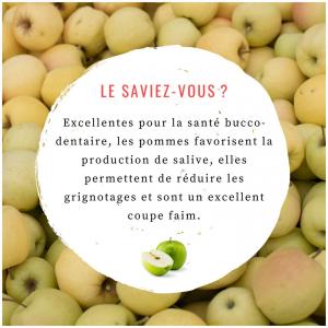 Le saviez-vous ? 🌱🍎 #bienfaitsnaturels#bienfaits#bienmanger#bienfaitsanté#pommes#frenchfruits#applejuice